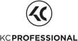 KC PROFESSIONAL BACK TO THE ROOTS