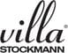 Villa Stockmann