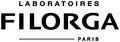 Laboratoires Filorga