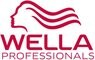 Wella Professional Color Touch
