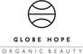 Globe Hope by Mia Höytö