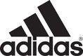 Adidas Performance