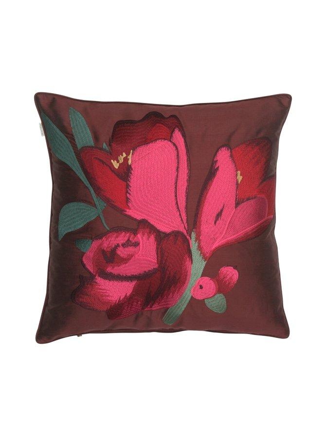 Sylvia-tyynynpäällinen 43 x 43 cm