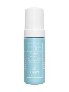 Sisley - Radiance Foaming Cream -puhdistusvoide 125 ml | Stockmann