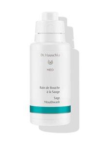 Dr.Hauschka - Sage Mouthwash -salviasuuvesi 300 ml | Stockmann