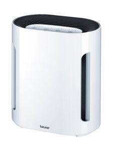 Beurer - LR210 Air Purifier -ilmanpuhdistin - WHITE | Stockmann