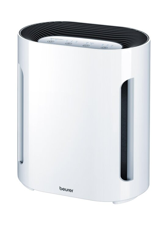 Beurer - LR210 Air Purifier -ilmanpuhdistin - WHITE | Stockmann - photo 1