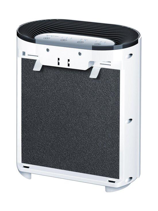 Beurer - LR210 Air Purifier -ilmanpuhdistin - WHITE | Stockmann - photo 4