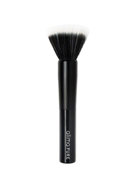 Soft Focus Brush -sivellin