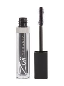 Zuii Organic - Maxi Lash Mascara -ripsiväri 7 g | Stockmann