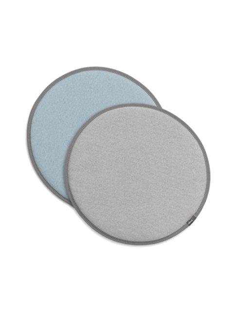 Seat Dot -istuintyyny ø 38 cm