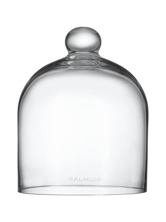 Balmuir - Como-lasikupu - KIRKAS   Stockmann - photo 1