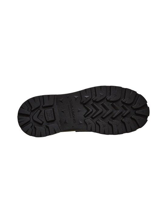 Vagabond - COSMO 2.0 loafer -nilkkurit - 20 BLACK   Stockmann - photo 4