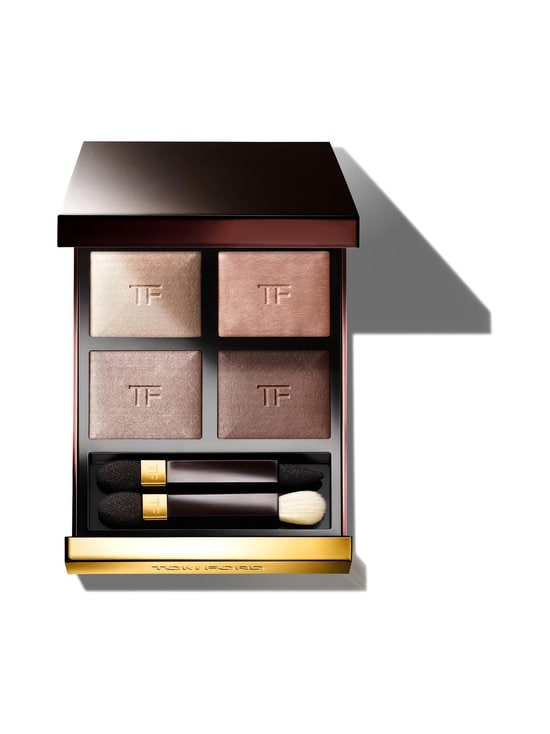 Tom Ford - Eye Color Quad -luomiväripaletti 10 g - NUDE DIP | Stockmann - photo 1