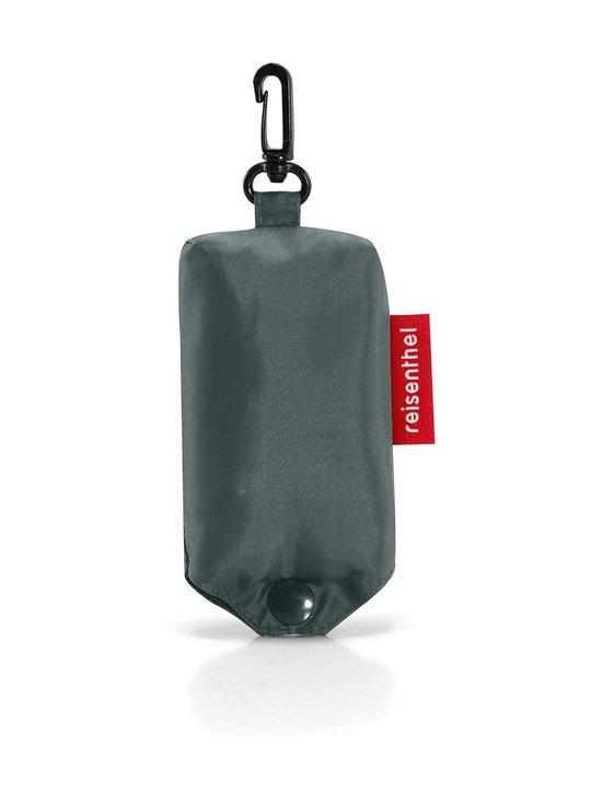 Reisenthel - Mini Maxi Shopper -kassi - BASALT (HARMAA) | Stockmann - photo 2