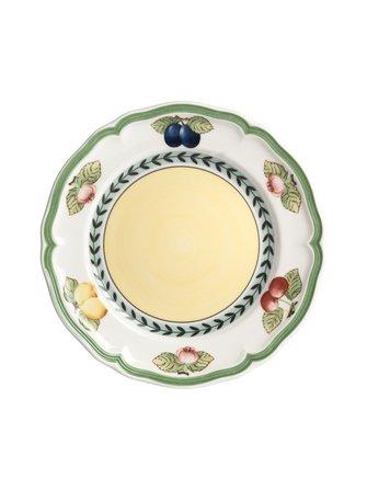 French Garden plate 21 cm - Villeroy & Boch