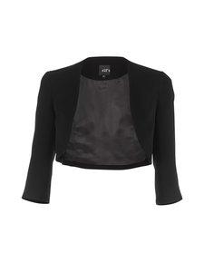 Naisten takit netistä  886680c3ba