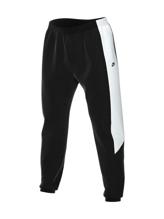 Nike - Sportswear-housut - 010 BLACK/WHITE/BLACK | Stockmann - photo 1