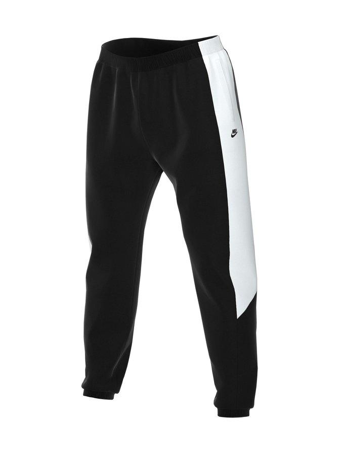 Sportswear-housut