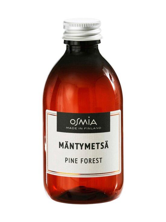 Osmia - Mäntymetsä-huonetuoksun täyttöpullo 250 ml - RUSKEA | Stockmann - photo 1