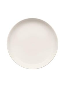 Iittala - Essence-kulho 0,83 l/20,5 cm - VALKOINEN | Stockmann