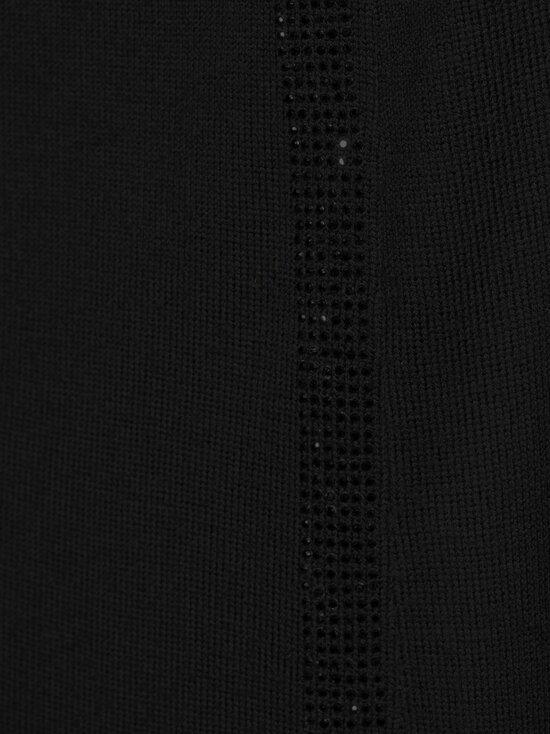 Marella - Housut - 003 BLACK | Stockmann - photo 4
