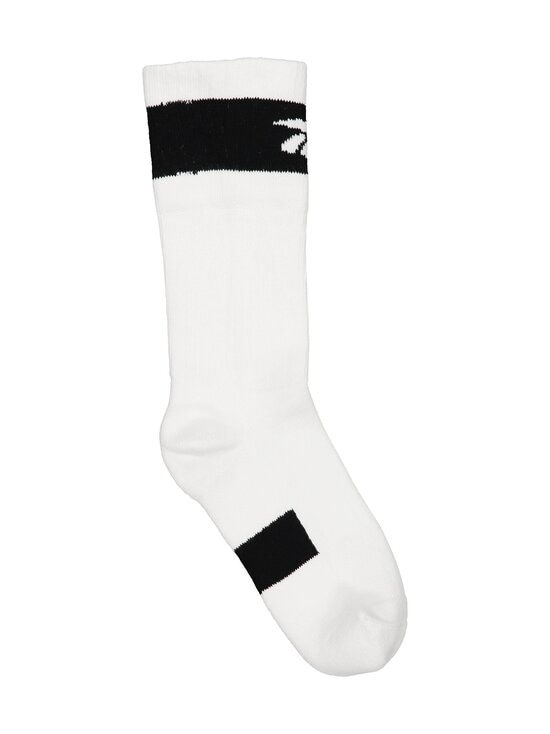 VB Folded Socks -sukat