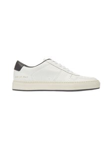 COMMON PROJECTS - Bball '90 -sneakerit - 0547 WHITE/BLACK | Stockmann