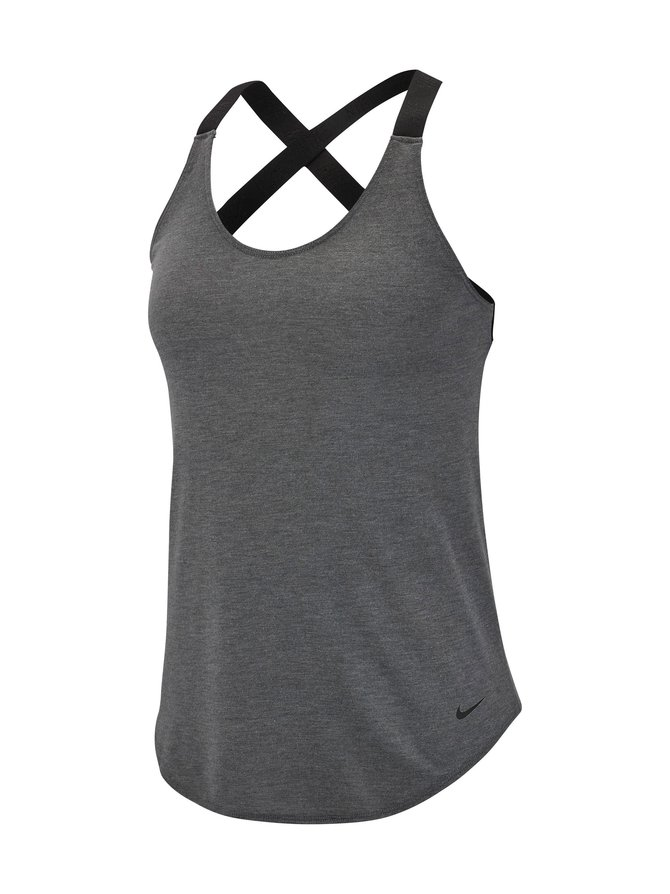Dri-FIT Training Tank -treenitoppi