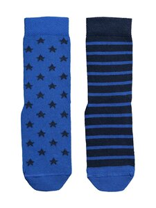 Ewers - Stars Striped -sukat - 1 BLUE, BLACK | Stockmann