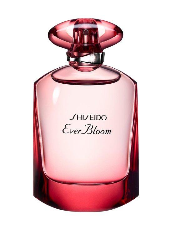 Shiseido - Shiseido Ever Bloom Ginza Flower EdP -tuoksu | Stockmann - photo 1