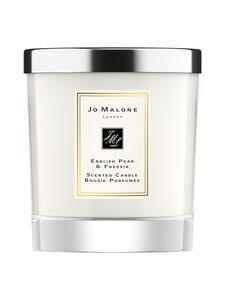 Jo Malone London - English Pear & Freesia -tuoksukynttilä 200 g - null | Stockmann