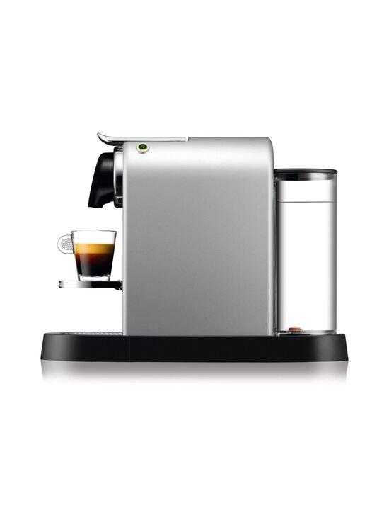 Nespresso - Citiz -kapselikahvinkeitin By Krups - SILVER   Stockmann - photo 6