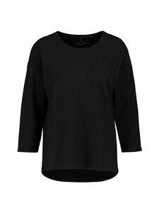GERRY WEBER CASUAL - Pusero - 11000 BLACK | Stockmann