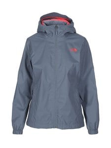 The North Face W s Quest -takki 100 8dad92d8cf