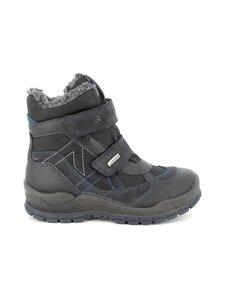 Primigi - Winter Shoe Goretex -talvikengät - GREY | Stockmann