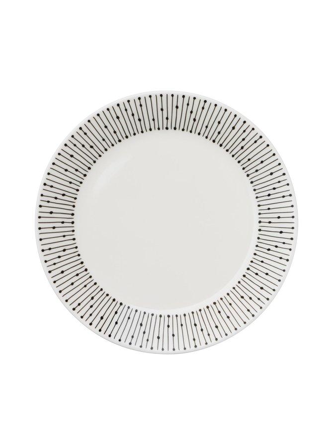 Mainio Sarastus -lautanen 15 cm