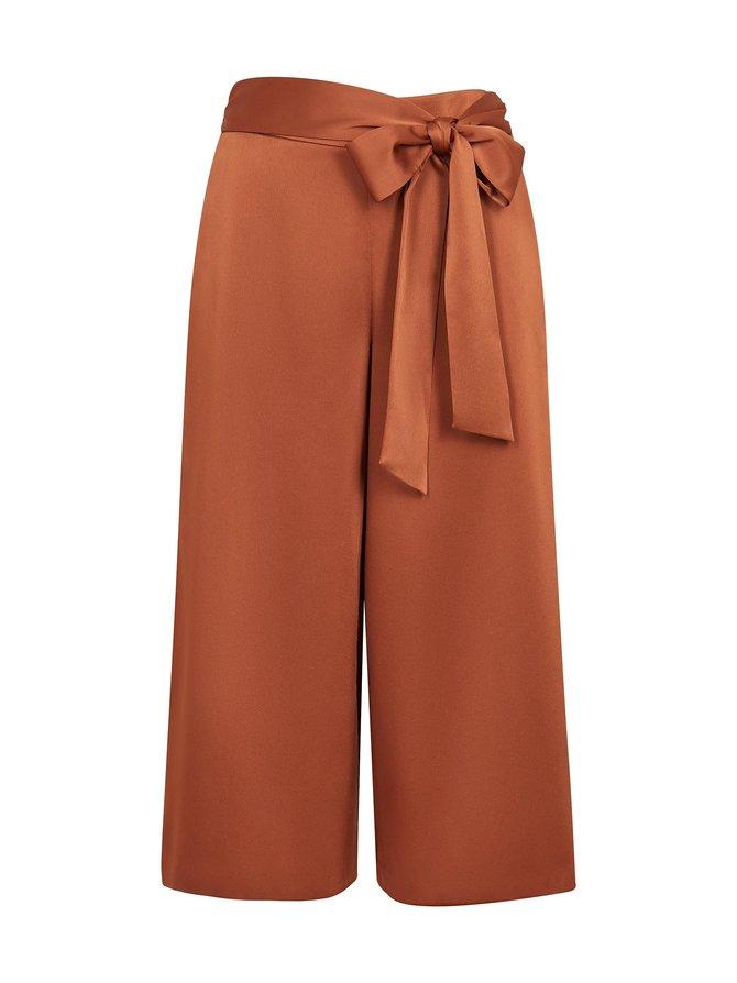 Theorda Culotte -housut