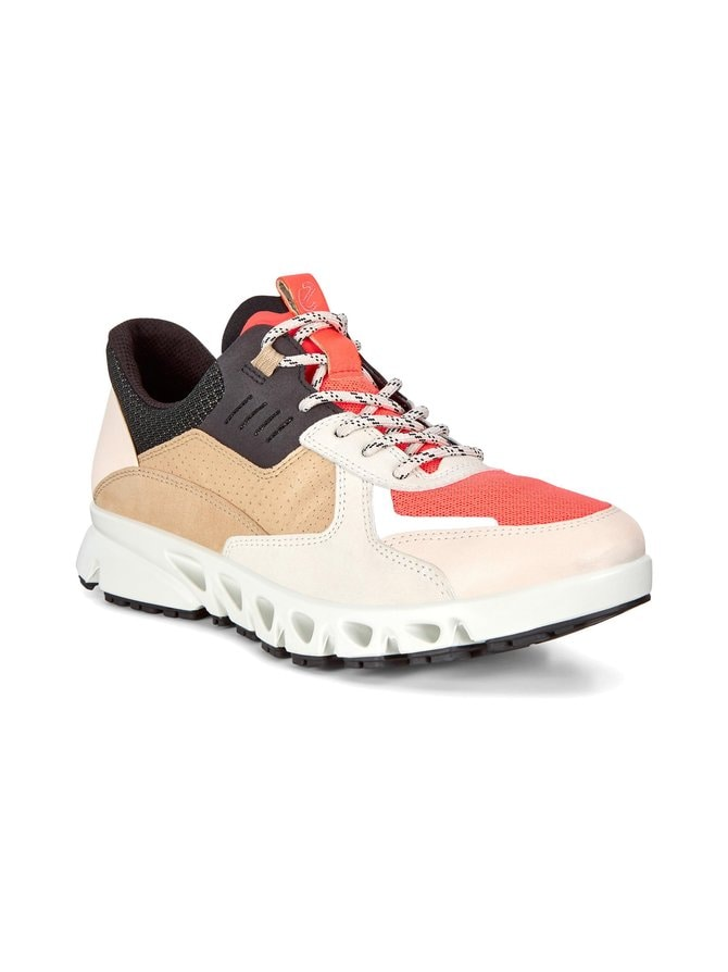 Multi-Vent-sneakerit