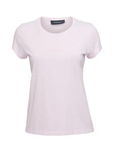 Peak Performance - W Original Light Tee -paita - 53B COLD BLUSH | Stockmann
