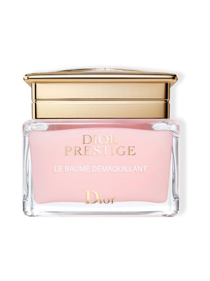 Prestige Nourishing Makeup Remover Balm -puhdistusvoide 150 ml