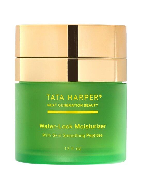 Tata Harper - Water-Lock Moisturizer -kosteusvoide 50 ml - NOCOL | Stockmann - photo 1