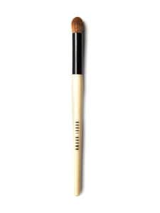 Bobbi Brown - Full Coverage Touch Up Brush -sivellin   Stockmann