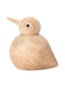 Andersen - Birdie-koriste 11 x 9 CM - OAK | Stockmann