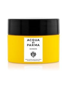 Acqua Di Parma - Barbiere Styling Clay Medium Hold -hiusvaha 75 ml - null | Stockmann