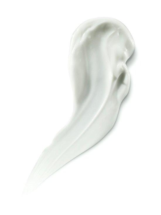 Acqua Di Parma - Barbiere Styling Clay Medium Hold -hiusvaha 75 ml - NOCOL   Stockmann - photo 2