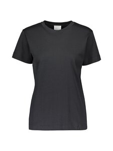 hálo - TUNDRA-paita - BLACK | Stockmann