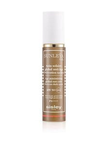 Sisley - Sunleÿa G.E. Age Minimizing SPF 50+ -aurinkovoide 50 ml | Stockmann