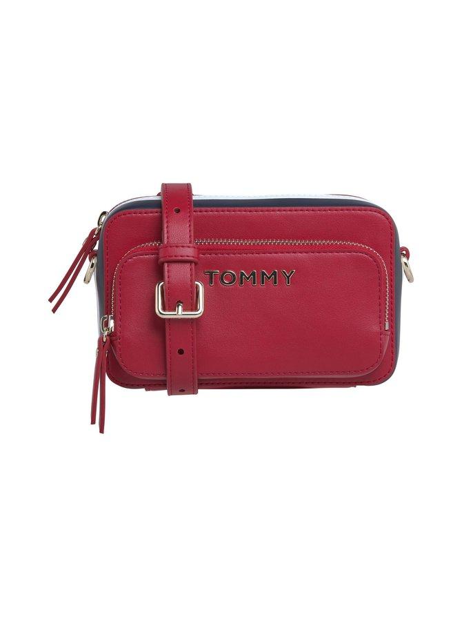 TH Corporate Camera Bag -laukku