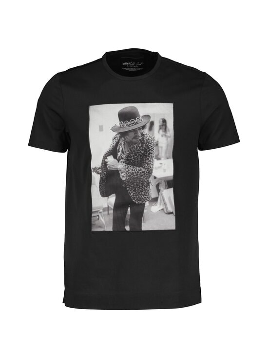 Limitato - Carry Away -paita - BLACK | Stockmann - photo 1